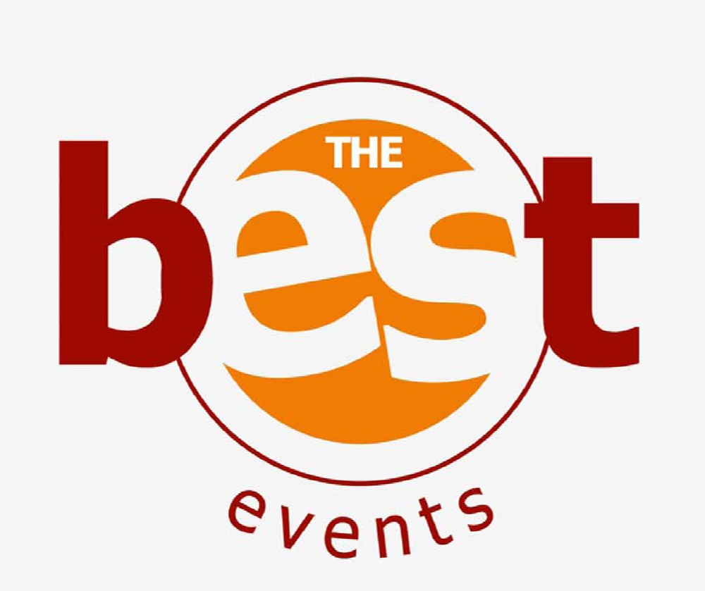 The Best Events Company