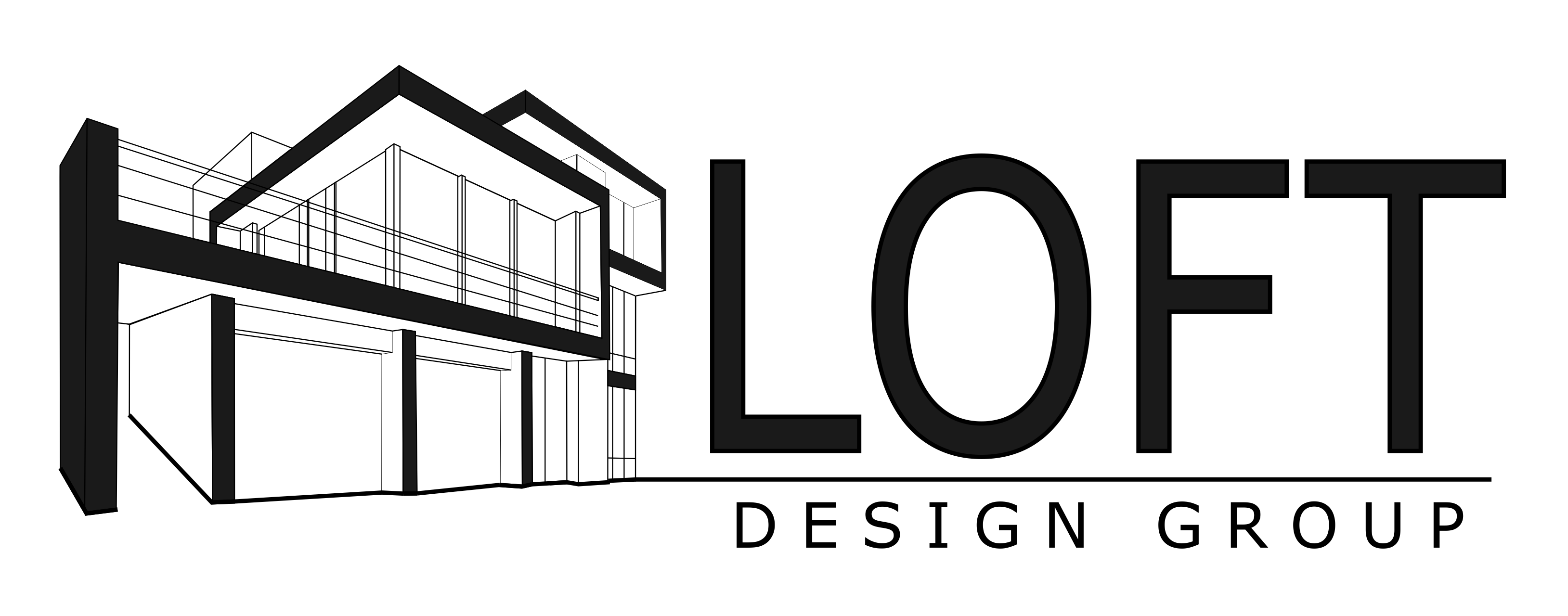 LOFT Design Group