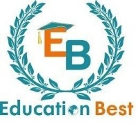 Education Best - Образование за рубежом