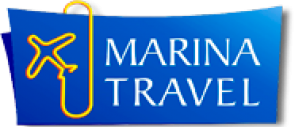Marina Travel