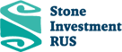 Stone Investment