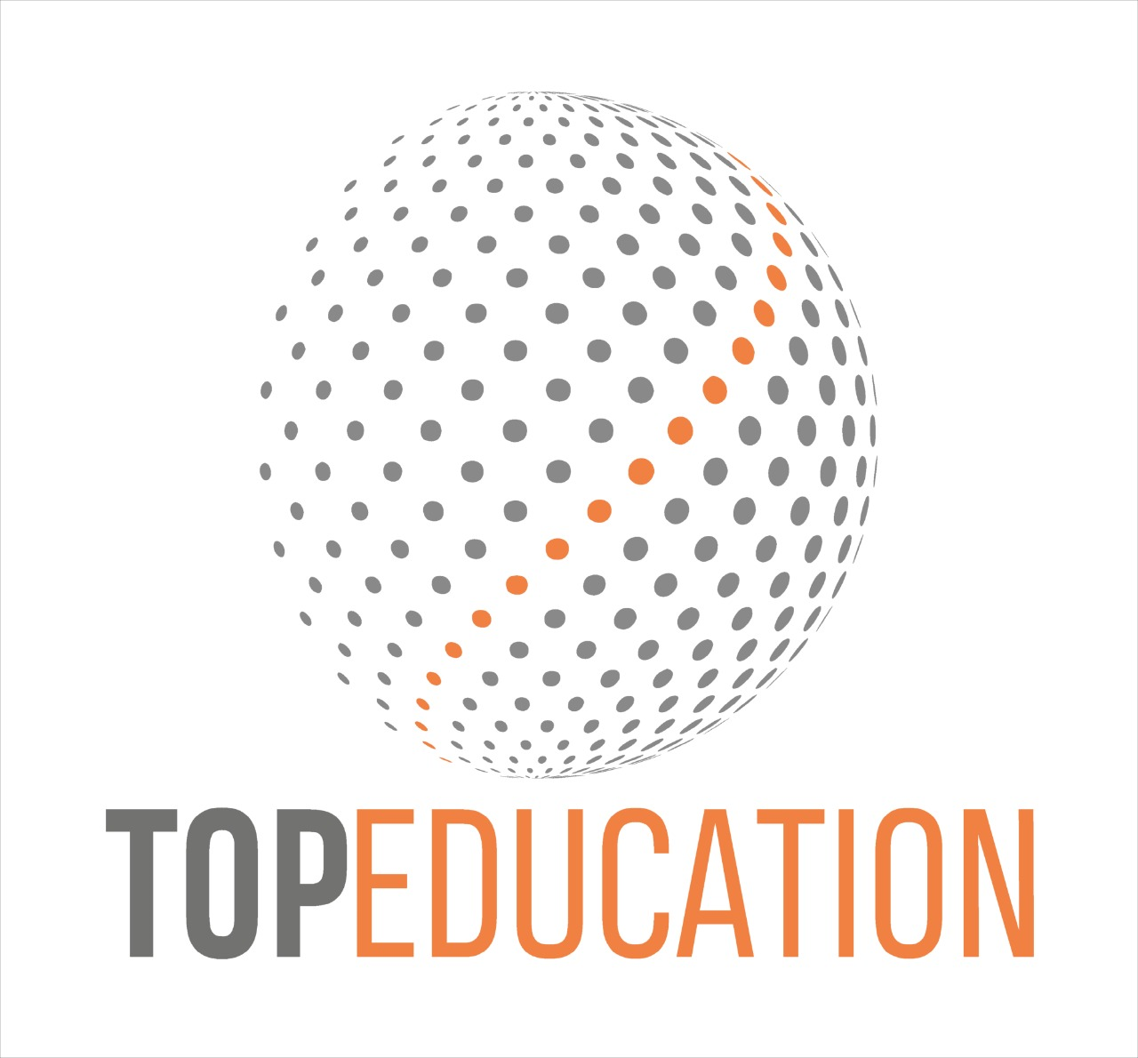 EDUCATION TOP